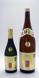 純米酒 - 花春酒造オフィシャルサイト